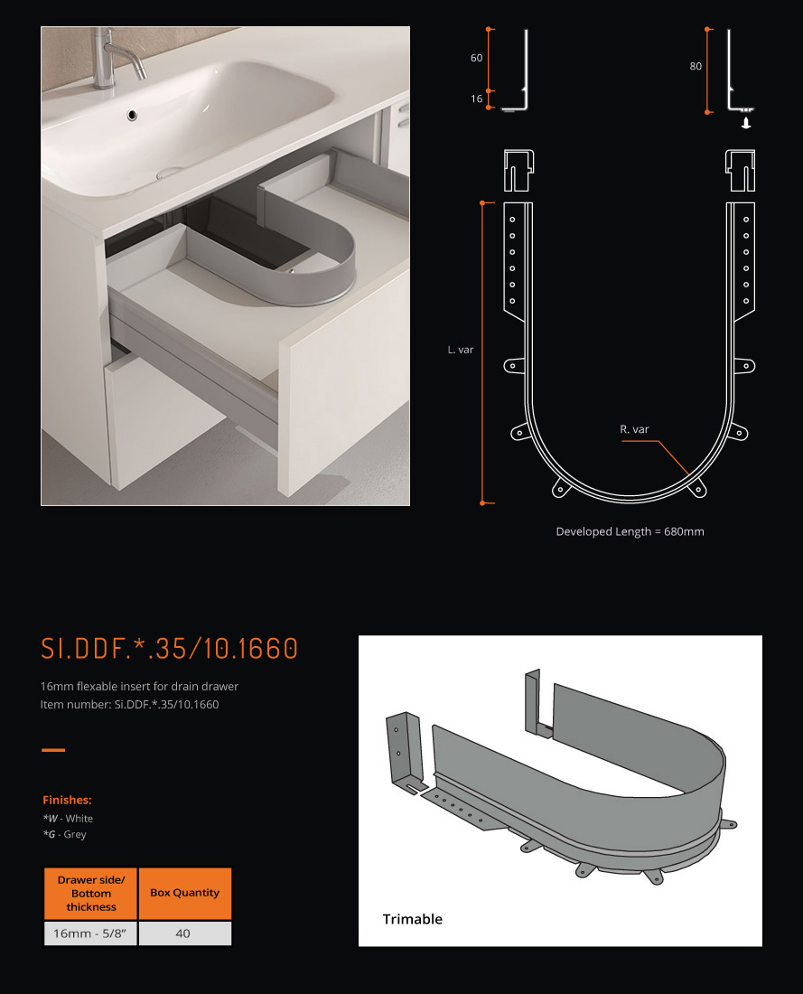 SALT-Website-Product-DrainDrawer-V1